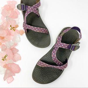 Chaco Z1 Sandals Sz 11
